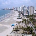 Playas cartagena bocagrande