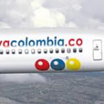 COMPRA ENTRE EL 23 Y EL 29 DE ABRIL Y VIAJA POR COLOMBIA