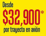 viva colombia tiquetes aereos