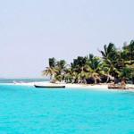 PAQUETES AL CARIBE COLOMBIANO CON VIAJES ÉXITO