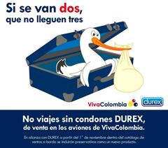condones vivacolombia
