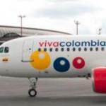 COMPRA Y VIAJA EN VIVACOLOMBIA DESDE $47.990