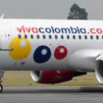 TIQUETES DESDE $ 49.990 EN VIVACOLOMBIA