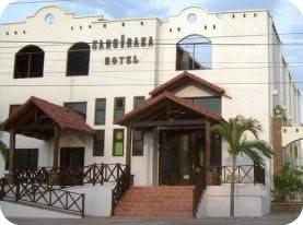 Hotel_Sansiraka_SantaMarta_Colombia