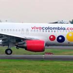 OFERTAS EN TIQUETES DE VIVACOLOMBIA DESDE $ 59.990