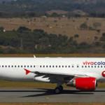 VIAJA EN VIVACOLOMBIA DESDE $ 49.990 POR TRAYECTO