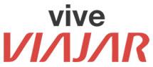 vivacolombia vive viajar 2014