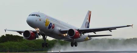 vivacolombia aerolinea tiquetes