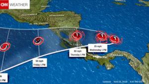 huracan-otto-operaciones-aereas
