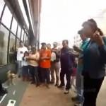 VIVA COLOMBIA COMPROMETIDO CON LA FELICIDAD DE LOS COLOMBIANOS