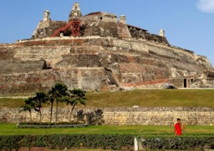 cartagenadeindiasdestinovivacolombia