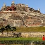 VIVACOLOMBIA EN ABRIL DESCUENTOS HASTA DEL 40%