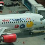 VIVACOLOMBIA LA UNICA AEROLINEA CON TIQUETES DESDE $ 39.990
