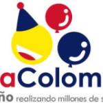 CELEBRA EL PRIMER AÑO DE VIVACOLOMBIA CON PRECIOS DESDE $29.989