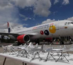 aerolinea viva colombia