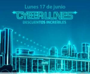 ciberlunes-colombia-17-de-junio