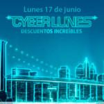 CYBERLUNES EN VIVACOLOMBIA