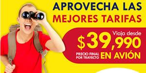 promocion vivacolombia mejores tarifas