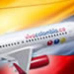 OFERTAS DE ÚLTIMA HORA EN VIVACOLOMBIA