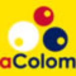LAS MEJORES TARIFAS CON VIVACOLOMBIA