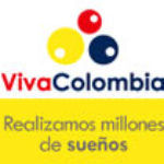 AMOR Y AMISTAD VIAJANDO CON VIVACOLOMBIA