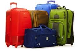 equipaje vivacolombia
