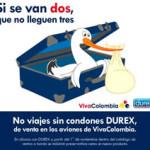 VIVACOLOMBIA PRESENTA NUEVOS PRODUCTOS EN SU CATALOGO DE VENTA A BORDO