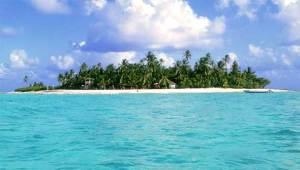vivacolombia san andres islas