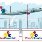 RECOMENDACIÓNES DE VIVACOLOMBIA POR LOS CAMBIOS EN EL DORADO