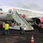 SAN ANDRES DESDE $ 89.990 CON VIVACOLOMBIA