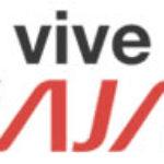 VIVACOLOMBIA PRESENTE EN VIVE VIAJAR