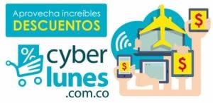 cyberlunes viva colombia