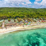 HOT SALE DECAMERON Y VIVACOLOMBIA