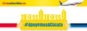 donacionescucuta vivacolombia