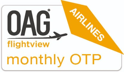 oag airlines viva air