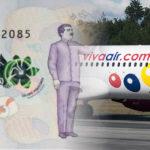 PROMOTON EN VIVACOLOMBIA VIVA AIR