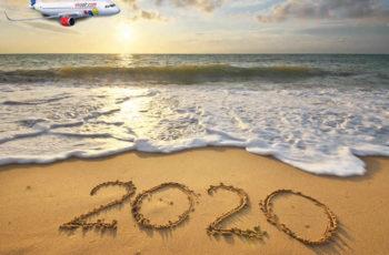 viva air vuelos 2020