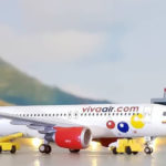 CON VIVA AIR VUELAN LAS IDEAS