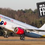 BLACK FRIDAY VIVA AIR